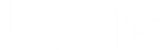 LoveTV