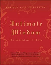 Intimate Wisdom